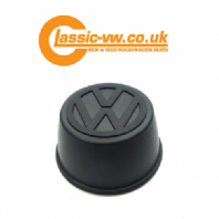 Vw Wheel Cap 321601171A Mk1 Golf, Jetta, Scirocco, Caddy, Passat